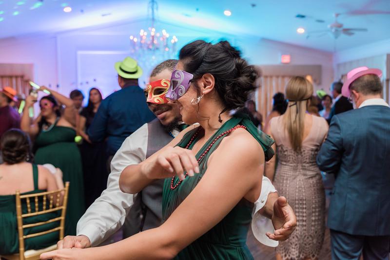 ELP0125 Alyssa & Harold Orlando wedding 1605.jpg