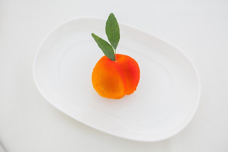 PM_Food_121.jpg