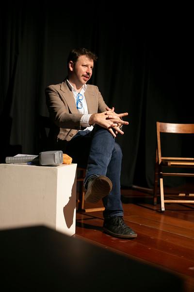 Allan Bravos - essenCIA Teatro - Reexistencia-474.jpg