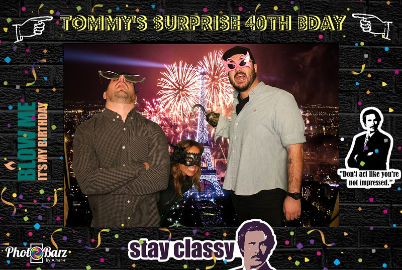 Tommys40th (116).jpg
