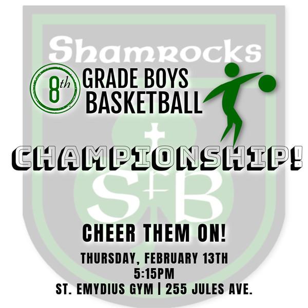 8th Boys Basketball.jpg