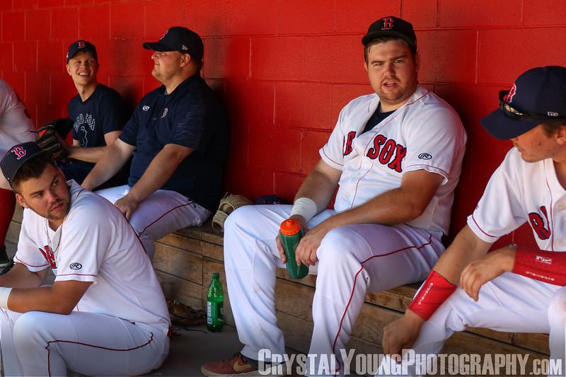 Red Sox 2019-1757.jpg