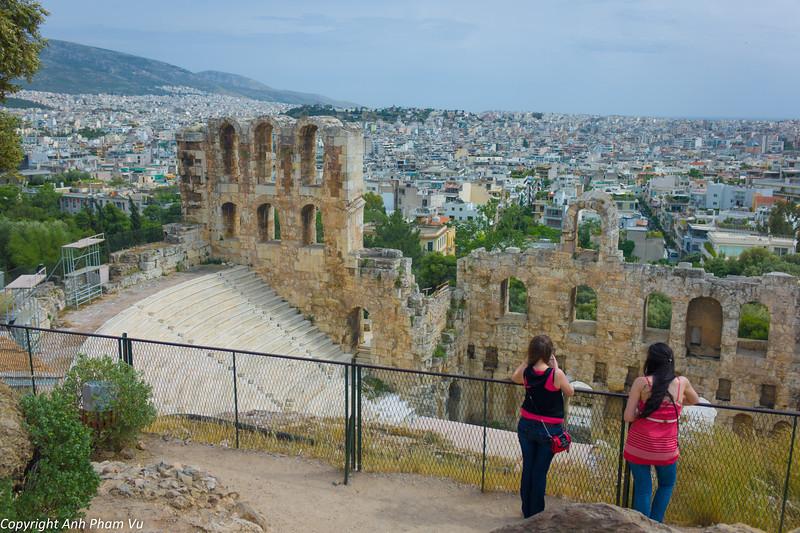 Uploaded - Santorini & Athens May 2012 1064.JPG