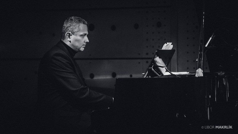 20160301-202805_0100-zuzana-vlcekova-kvartet-jazzdock.jpg