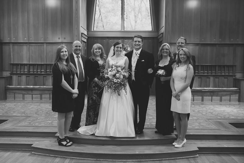 unmutable-wedding-j&w-athensga-0531-2.jpg