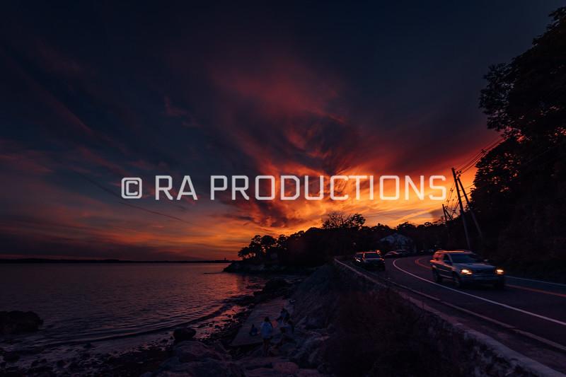 Endicott Sunset 9.30.18-2.jpg