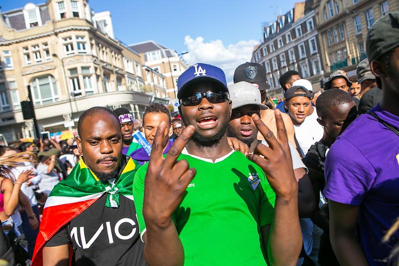 Obi Nwokedi - Notting Hill Carnival-492.jpg