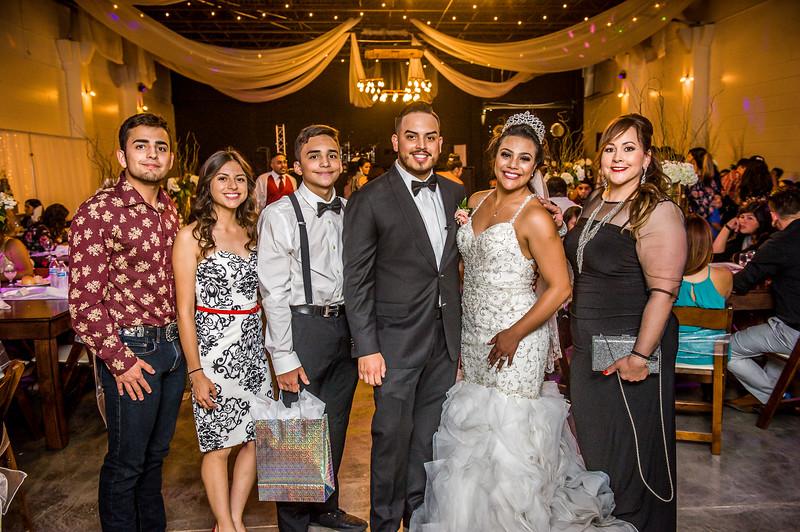 Valeria + Angel wedding -816.jpg