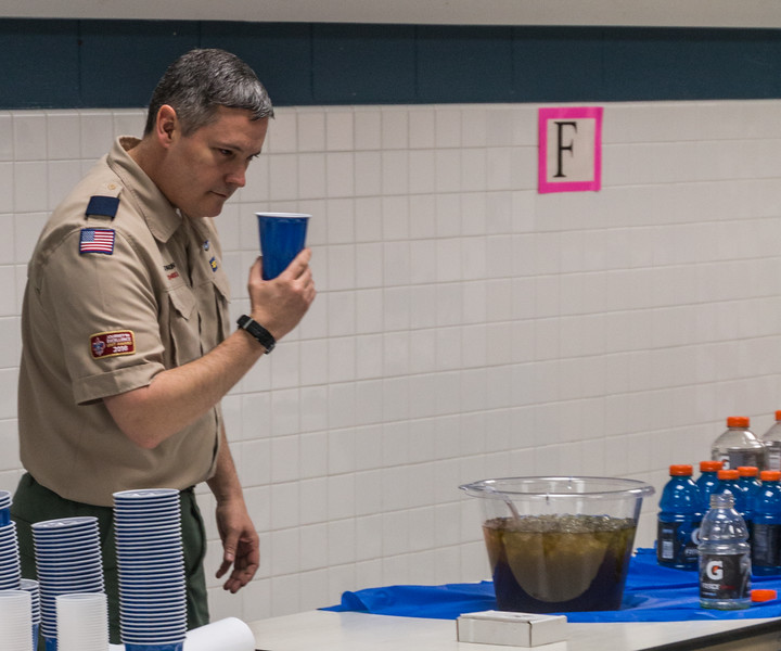 Cub Scout Blue and Gold Banquet 2018-013.jpg