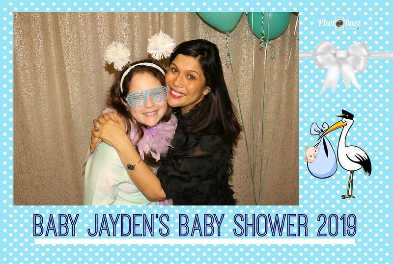 Jayden Baby Shower64.jpg
