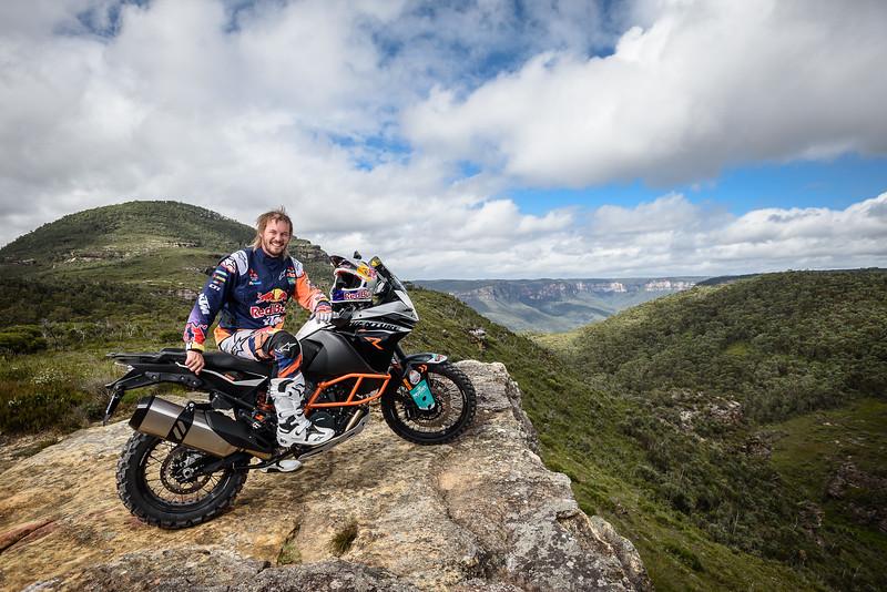 2017 KTM Adventure Rallye (242 of 767).jpg
