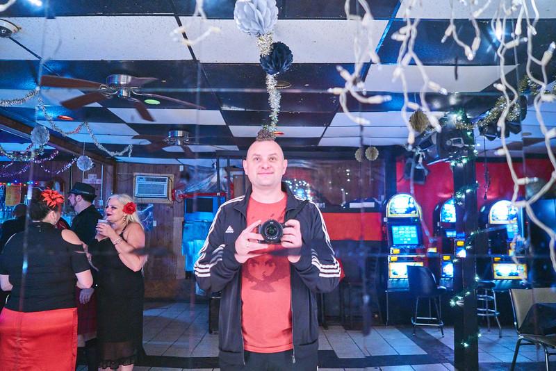 Lady Rollers - 2018 - Party : Secondline_Dec 28 2018_Dec 28 2018_ELI03862_36731.jpg