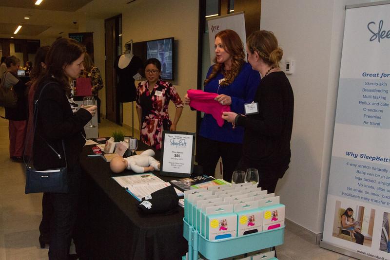SheEO Cisco Toronto Activator Event -0209.jpg