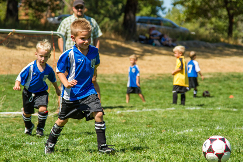09-15 Soccer Game and Park-133.jpg