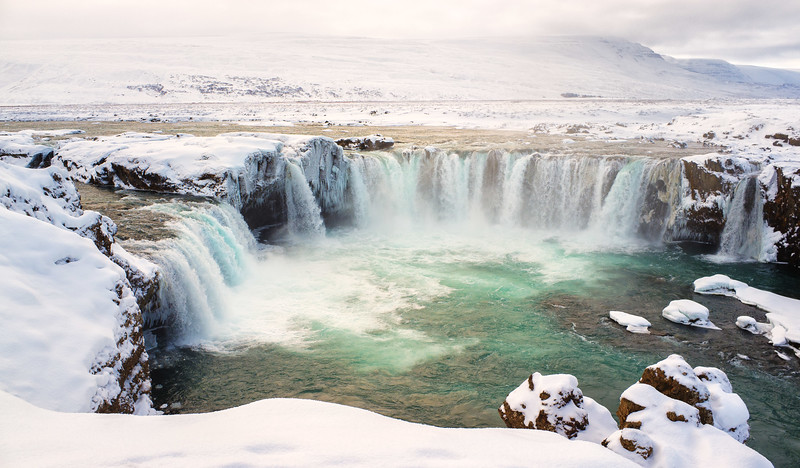 iceland--3.jpg