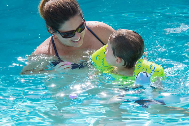 Kelly & Norm Fielder Baby Shower-15.jpg