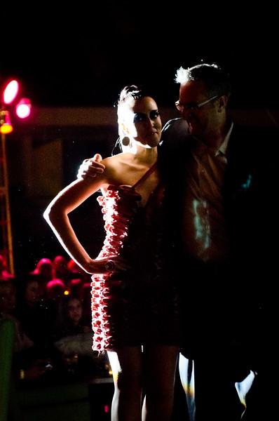 StudioAsap-Couture 2011-201.JPG