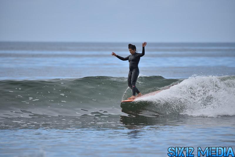 Topanga Beach Surfing-09.jpg