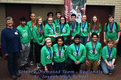 Photos_Science_Olympiad_Regionals2018