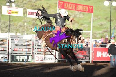 Eagle Idaho PRCA Perf 2