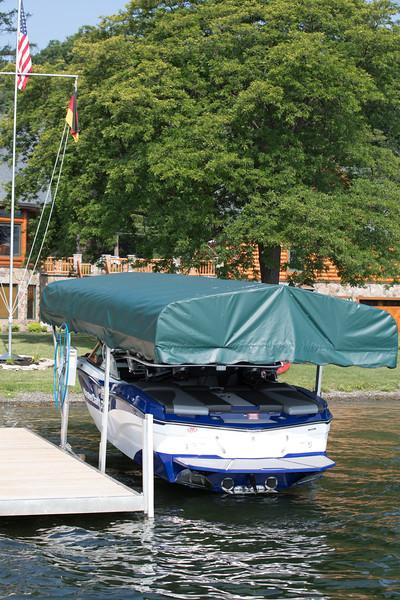 Boat1128.jpg