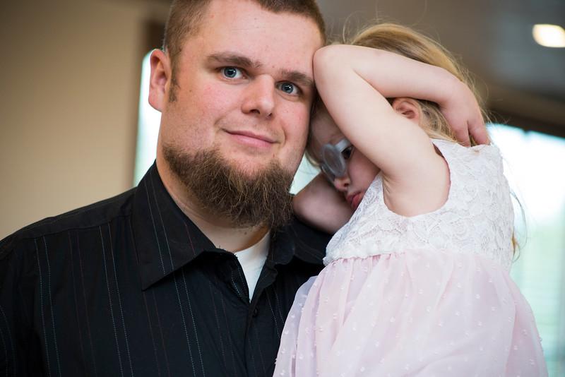 hershberger-wedding-pictures-130.jpg