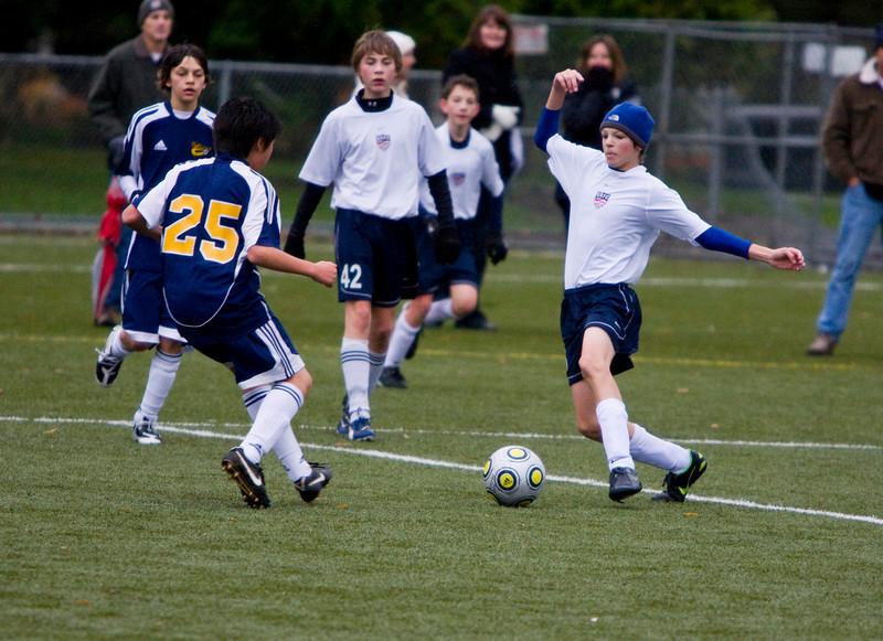 Dex Soccer__MG_9040.JPG