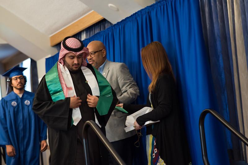 April 28, 2018 Hispanic-Latino Graduation Cermony DSC_6959.jpg