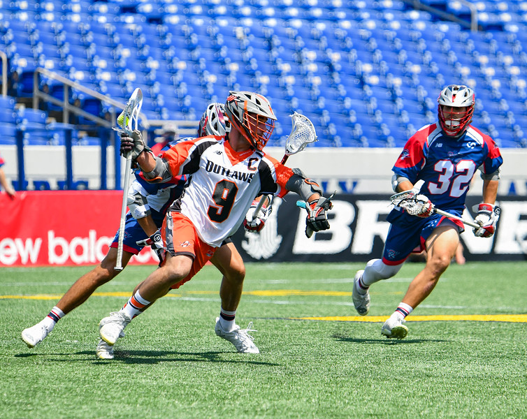 outlaws vs cannons-16.jpg