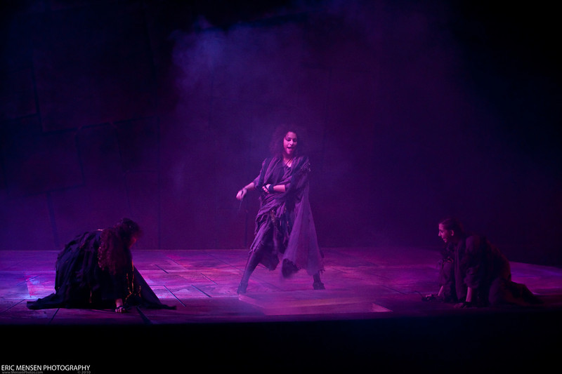 Macbeth-222.jpg