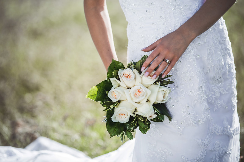 Bridals-07.jpg