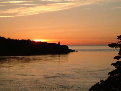 2005 Nova Scotia