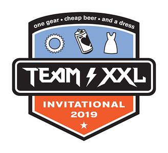XXL Invitational