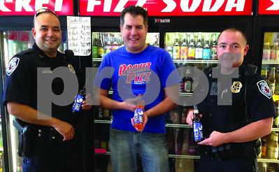 rocket-fizz-backs-blue-santa-with-special-soda-sales