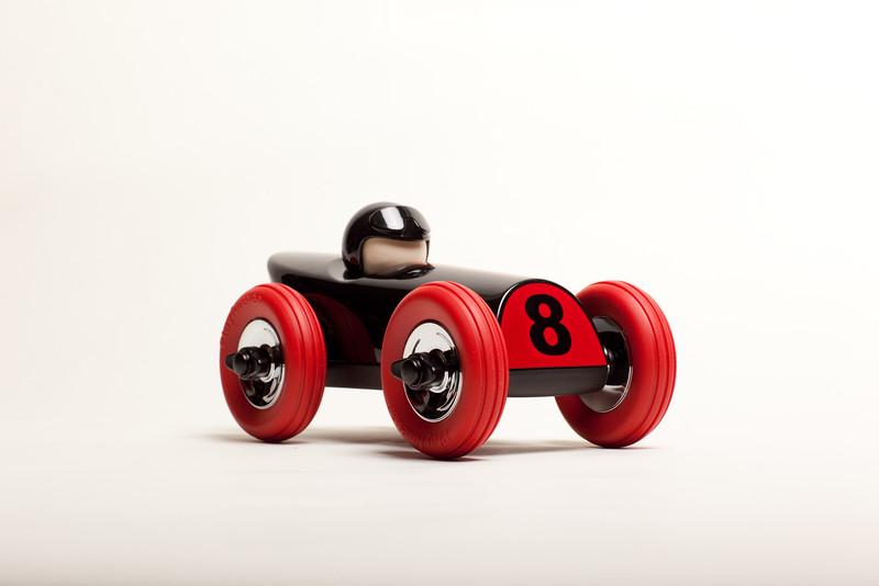 Cars3b-7.jpg