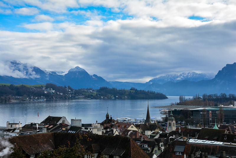 Lucerne-15.jpg