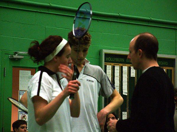 Finals - Audrey & Billy 14.jpg