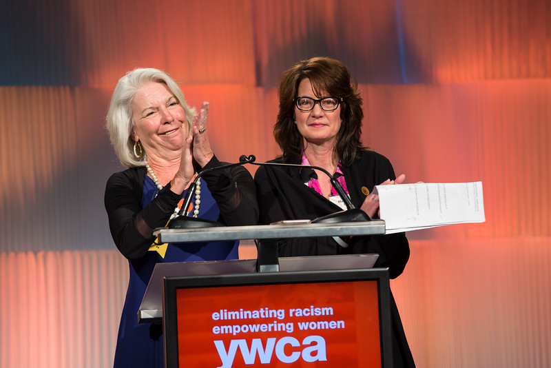 YWCA-Seattle-2016-1047.jpg