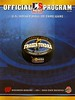 2006-02-11 Frozen Tundra Game