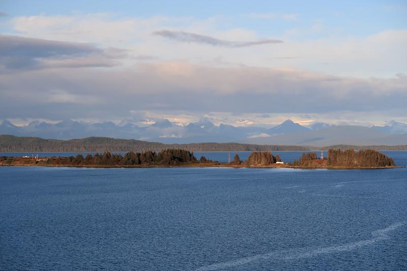 AlaskaInsidePassage26.jpg