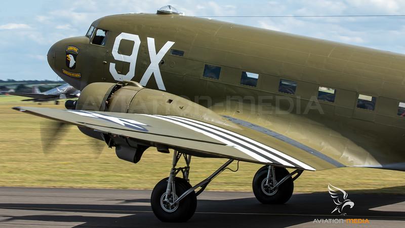 N150D_101st-Airborne-Tributer_C-47_MG_6147.jpg