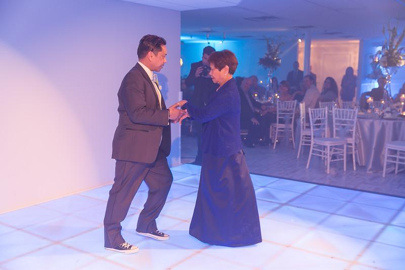 wedding-day-505.jpg