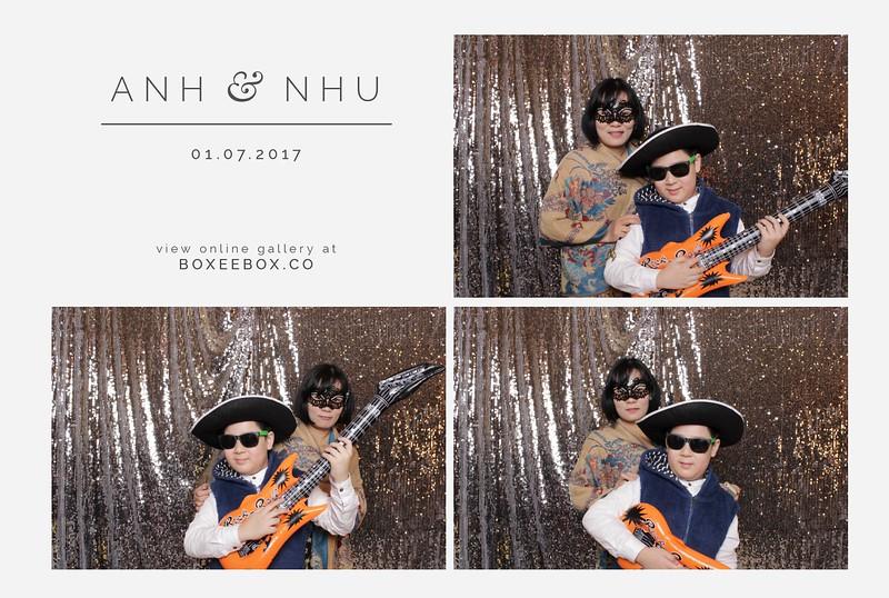 095-anh-nhu-booth-prints.jpg