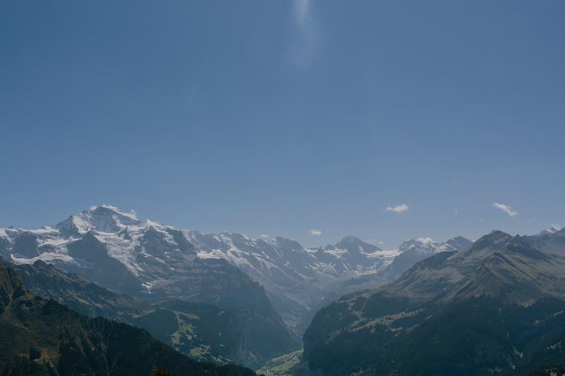 Switzerland-063.jpg