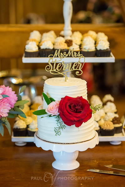 Ironstone Ranch Wedding 455.jpg