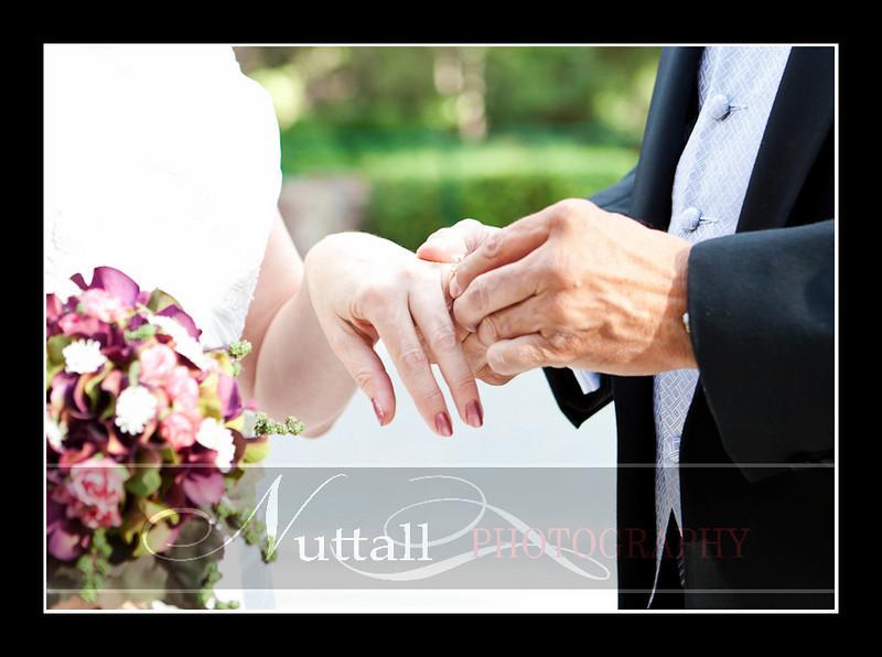 Nuttall Wedding 106.jpg