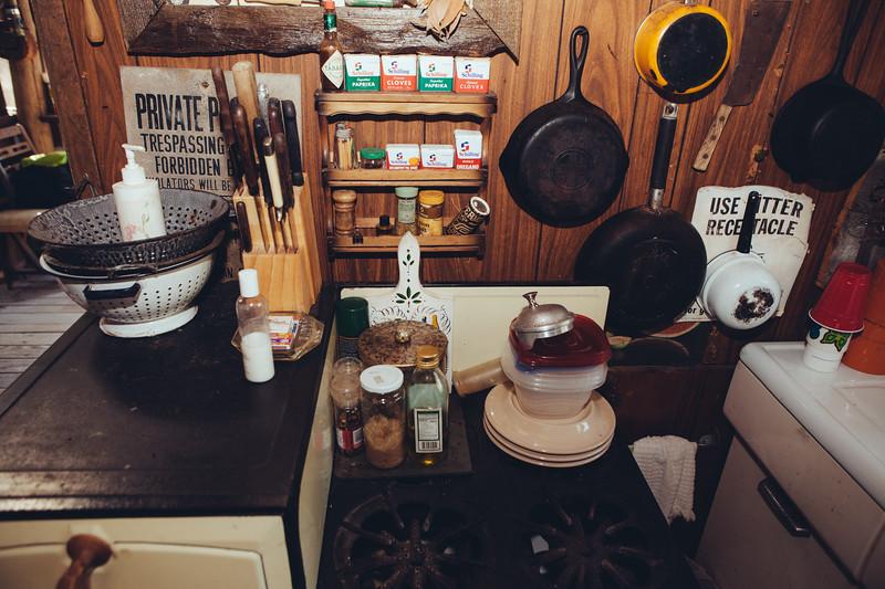 Sandor Cabin26.jpg