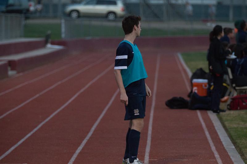 Nick Soccer Senior Year-155.jpg