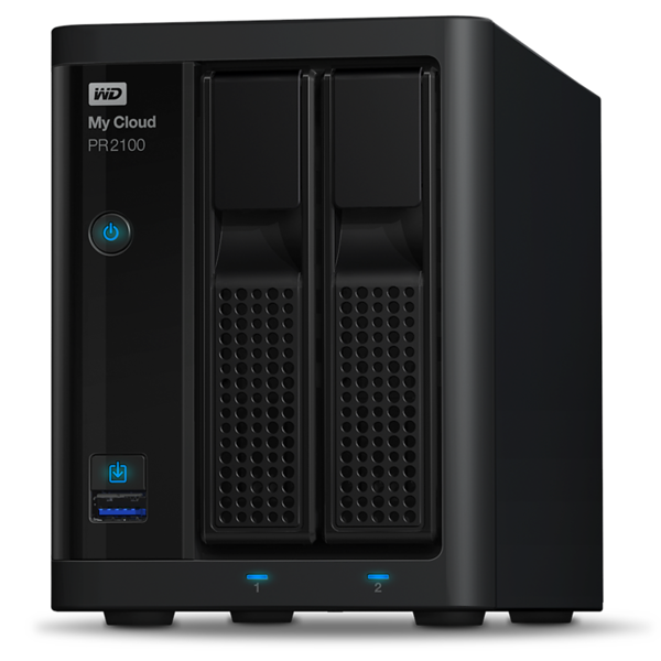 wd-my-cloud-pr2100-network-attached-storage-product-overview.png.imgw.1000.1000.png