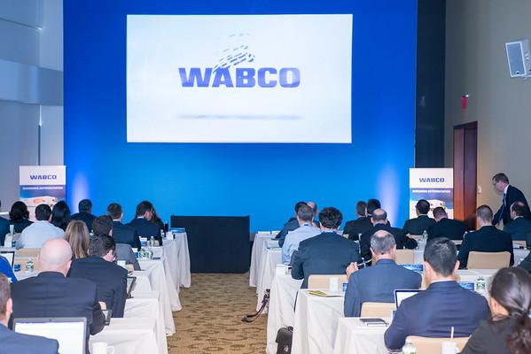 2017-09 WABCO - large
